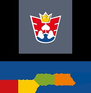 OHK Chomutov