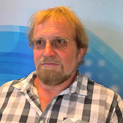 Jiří Šnábl