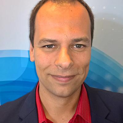 Ing. Libor Kundrát, MBA