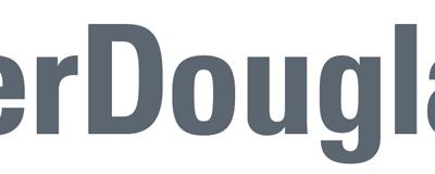 Nový člen – Hunter Douglas Kadaň s.r.o.